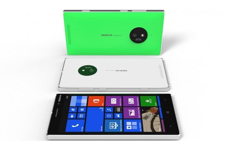 El-Nokia-Lumia-830