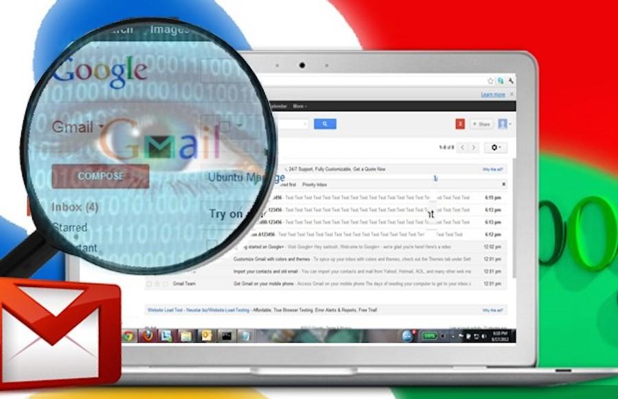 GoogleScanningGmail