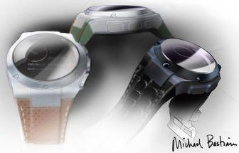 Reloj-hp-michael-bastian