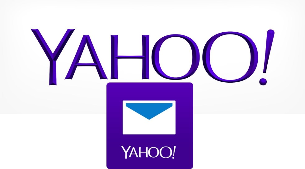 Yahoo-mail-añade-encriptación-correo-electrónico
