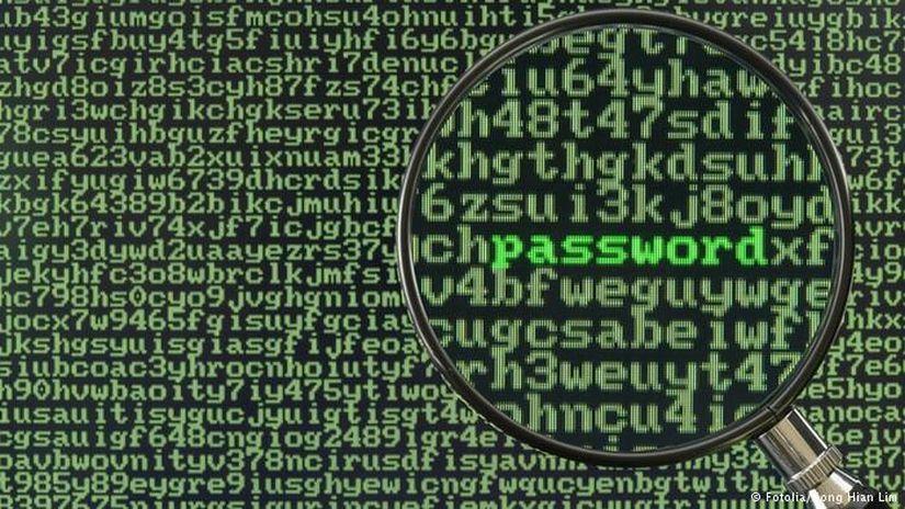 hackers rusos russia hackers