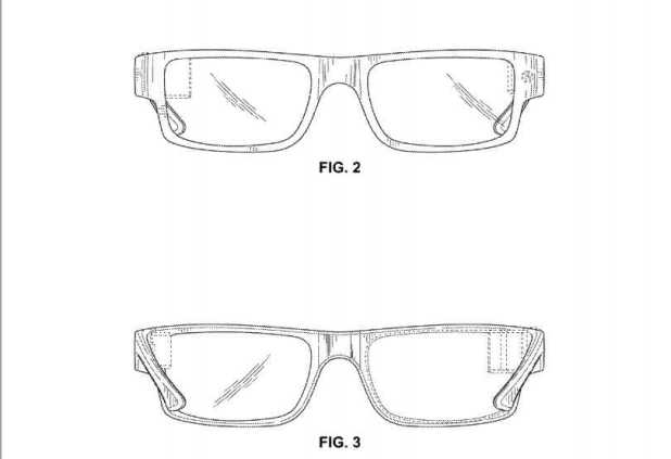 registran-patente-Google-Google-Glass