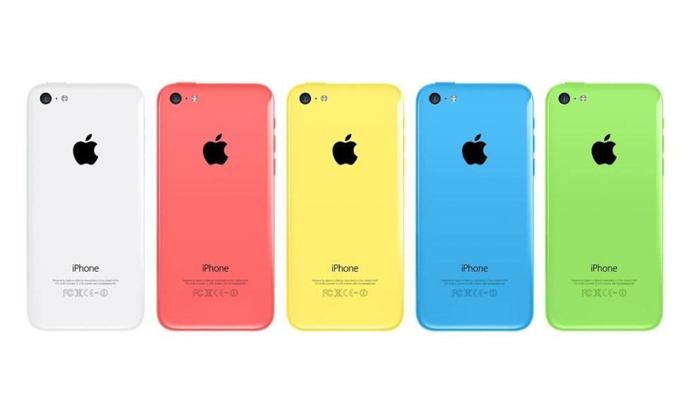 tmobile iphone 5s 5c