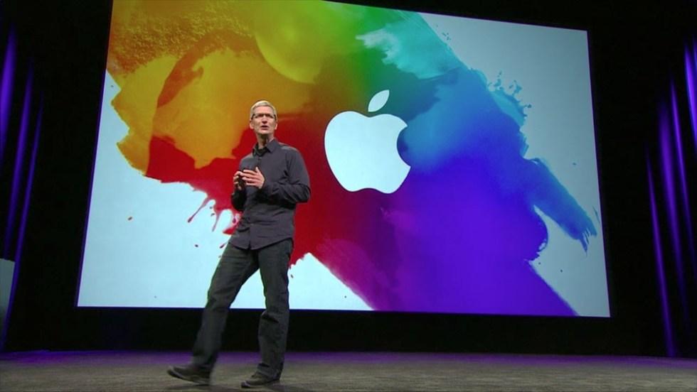 Apple-Tim-Cook-steve-jobs
