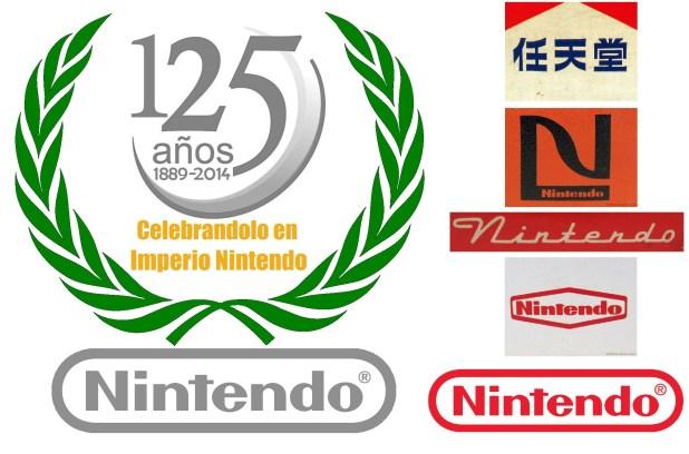 Nintendo-125-años