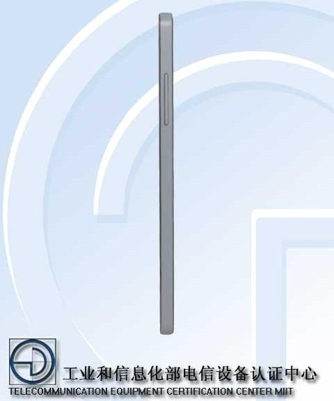 Samsung-SM-A500-filtraciones-especificaciones-grosor