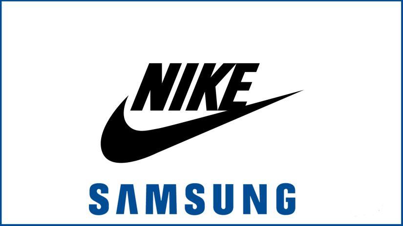 SamsungNikePlus
