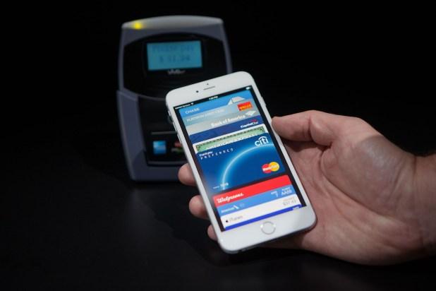 Apple-Pay-es-seguro