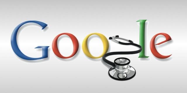 Doctor-Google-nueva-funcion