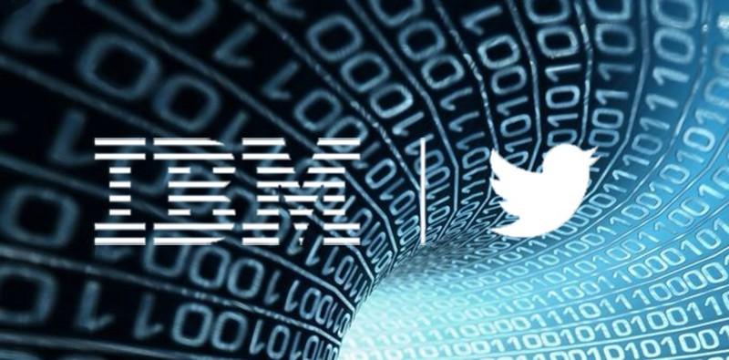 IBM-Twitter_BigDataPlans