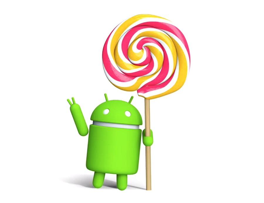 LollipopBloatwareOff