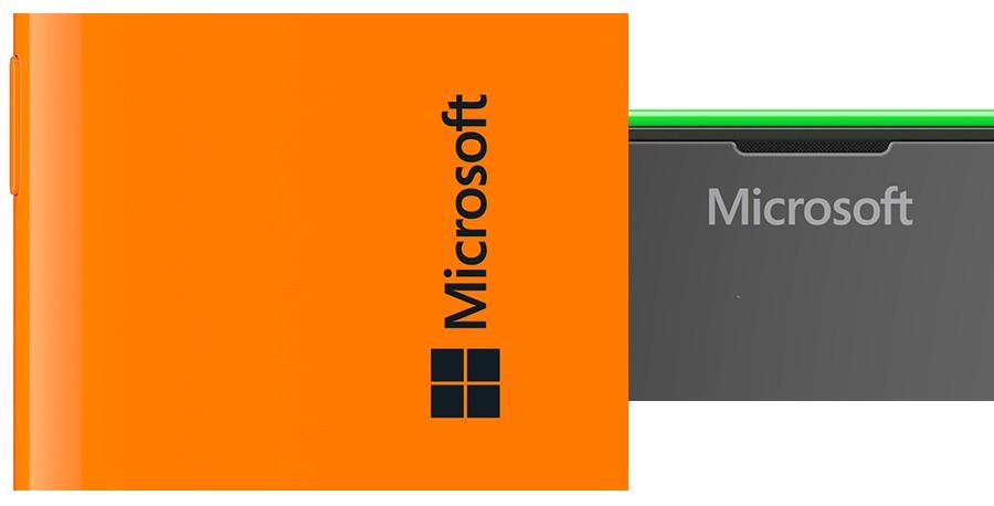 MicrosoftLumia