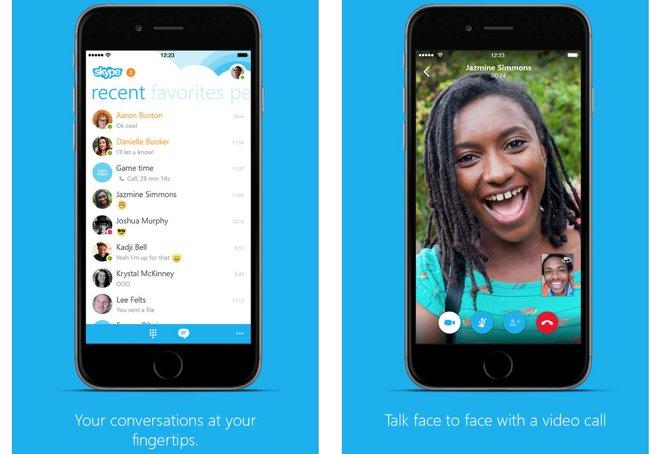 Skype-para-iPhone-se-actualiza