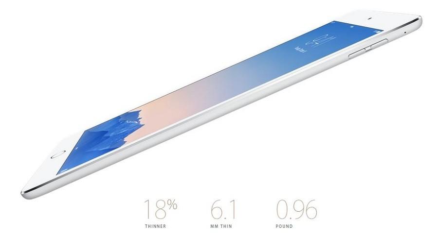 iPadAir2_KeynoteApple