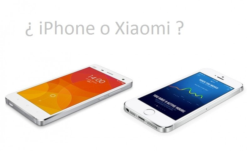 xiaomi-mi-4-vs-iphone-5s-790x484