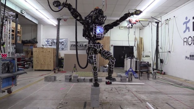Boston-Dynamics-Google-robot-Karate-Kid