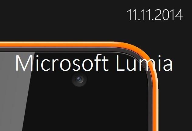 Microsoft-Lumia-11-noviembre-evento