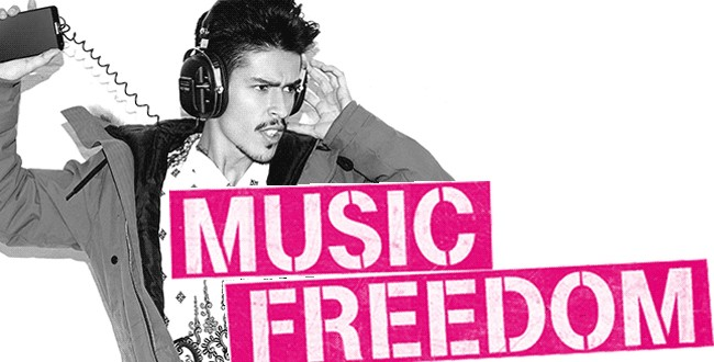T-Mobile-Music-Freedom-streaming-clientes-usuarios-34452