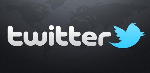 twitter-enlaces-mensaje-directo-link-DM