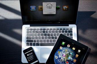 virus afecta apple malware