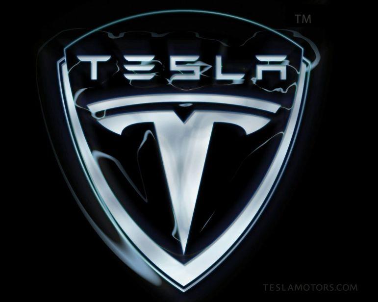 tesla motors autos eléctricos venta texas