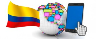 Aumentan las conexiones 4G en Colombia