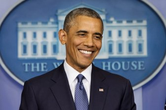 Obama anuncia medidas para proteger de ciberamenazas