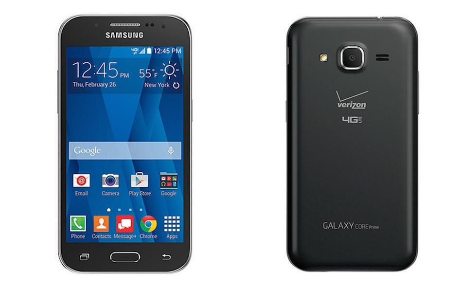 GalaxyCorePrime_Verizon