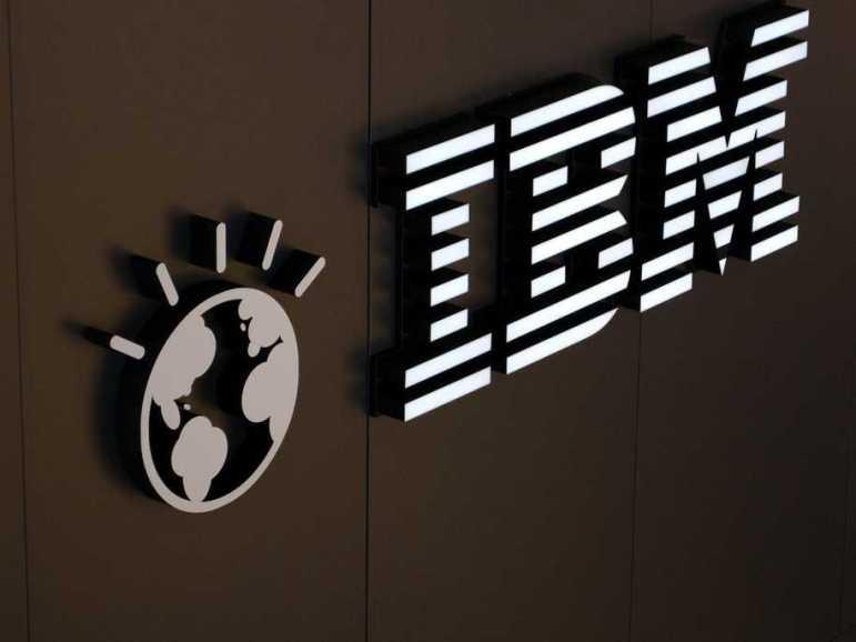 IBM se centrará en la seguridad y la nube en 2015