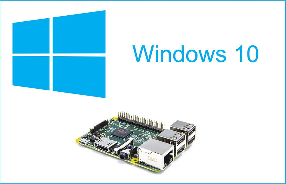 raspberry-pi-2-con-windows-10-gratis
