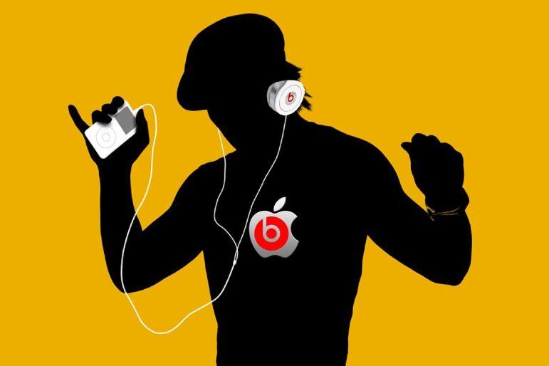Apple competirá con Spotify ofreciendo streaming exclusivo