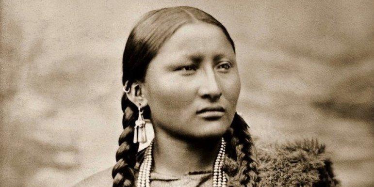 Facebook y su patinazo: rechaza nombres indígenas americanos
