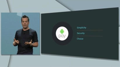 android-pay (2)
