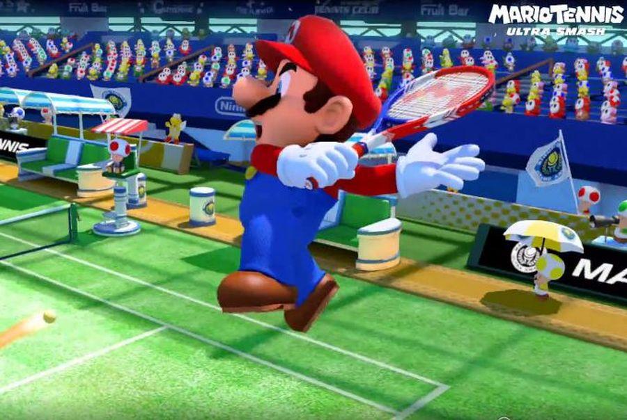 Mario-Tennis-E3-2015