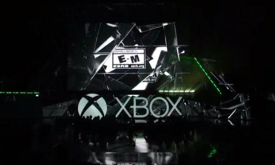 Microsoft-E3-2015