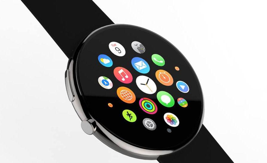 apple watch 2 caracteristicas characteristics-53537