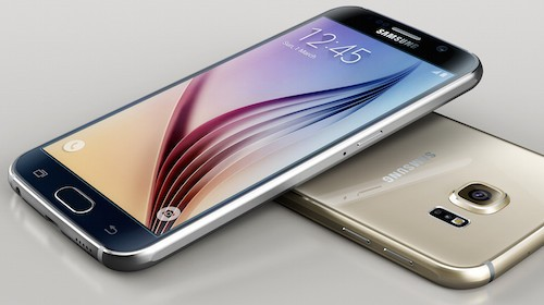 galaxy-s6-exquisitely-crafted