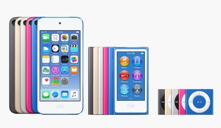 ipod.touch.nano.shuffle