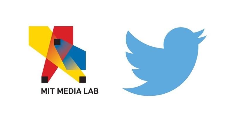 mit.media.lab