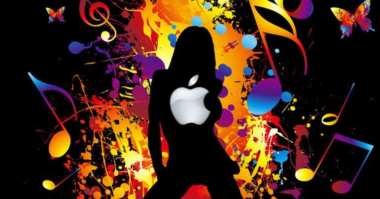 apple-music-11-million-users