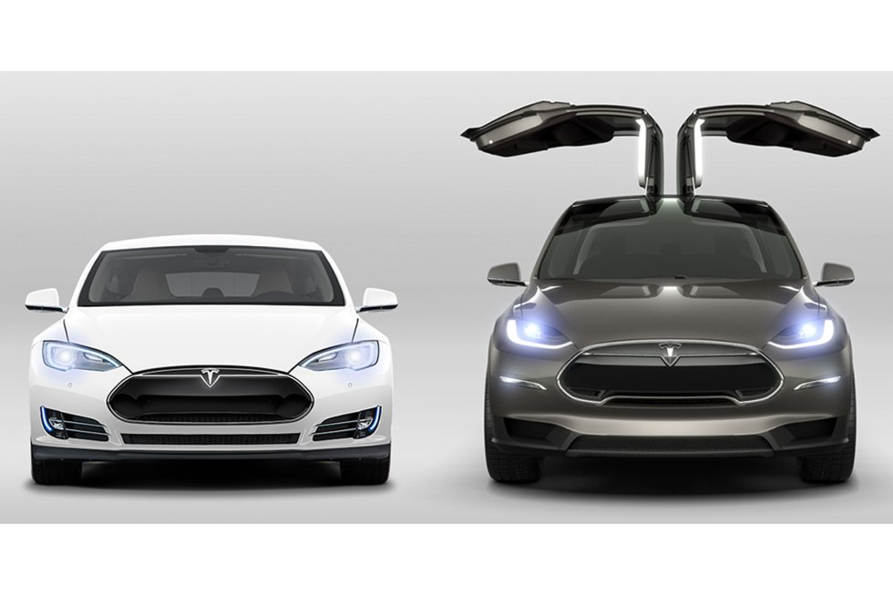 model s and w