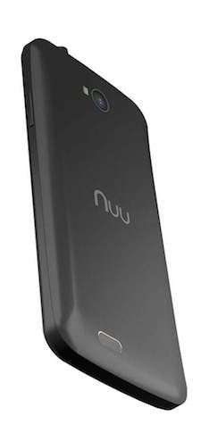 nuu-mobile-x3-back