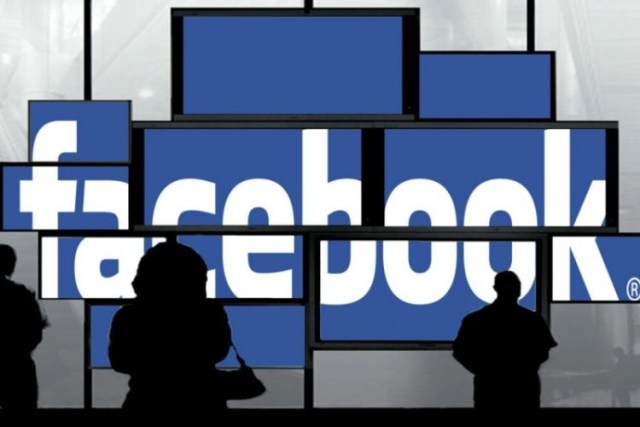Facebook tiene segunda caida en septiembre