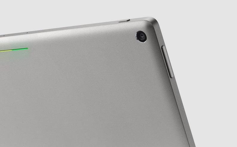 Google Pixel C tablet3