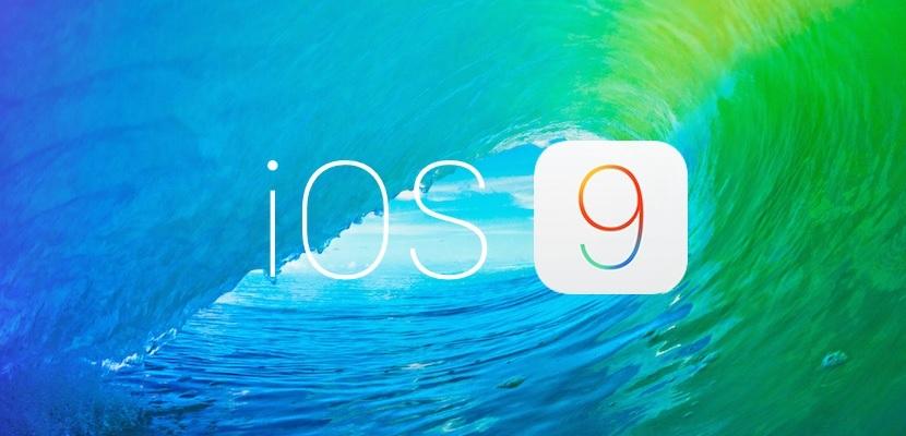 Se podrán actualizar equipos del iPhone 4S en adelante.