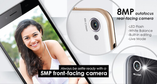 verykool-s5518-maverick-8mp-camera-5mp-camera
