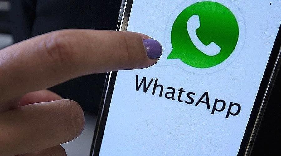 WhatsApp confirma que ya permite anular mensajes enviados Que hacer-1