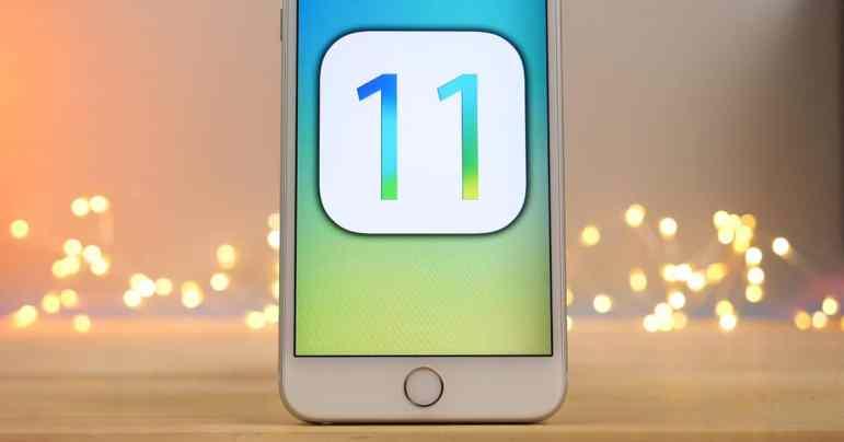 iOS-11-video-1