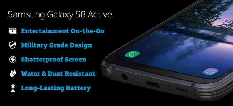 galaxy-s8-actie