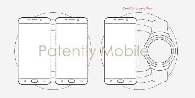 Samsung-modelo